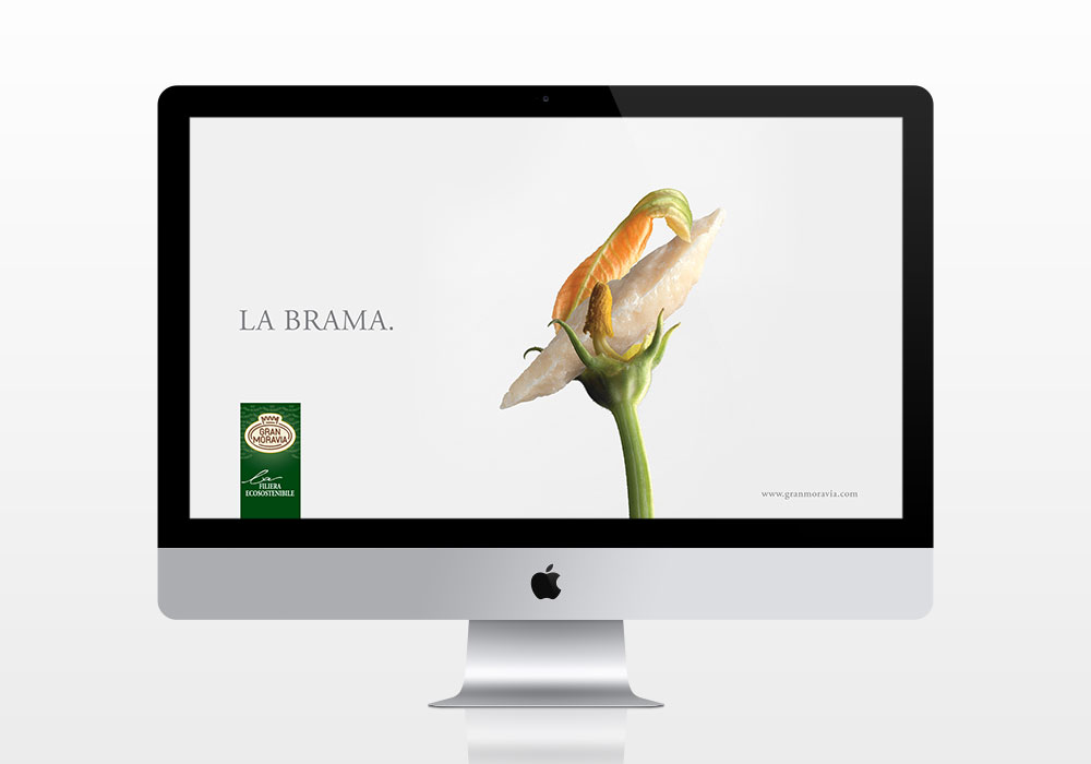 brazzale-wallpapers-labramaHD-preview