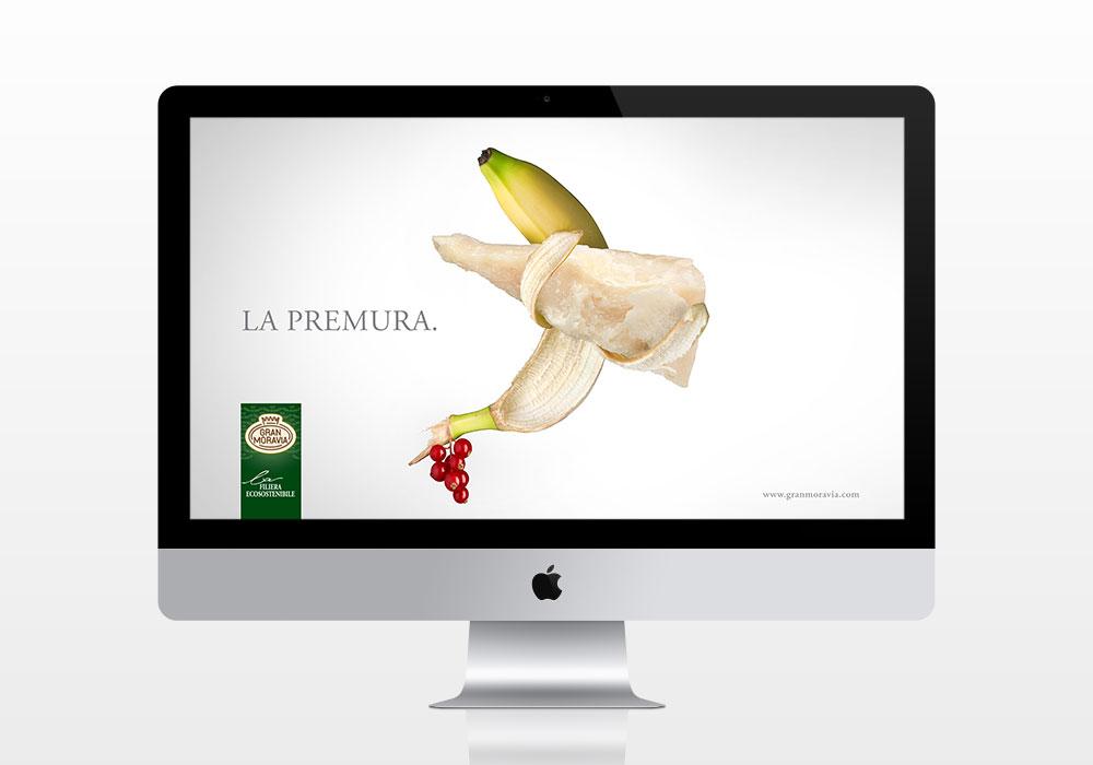 brazzale-wallpapers-lapremuraHD-preview