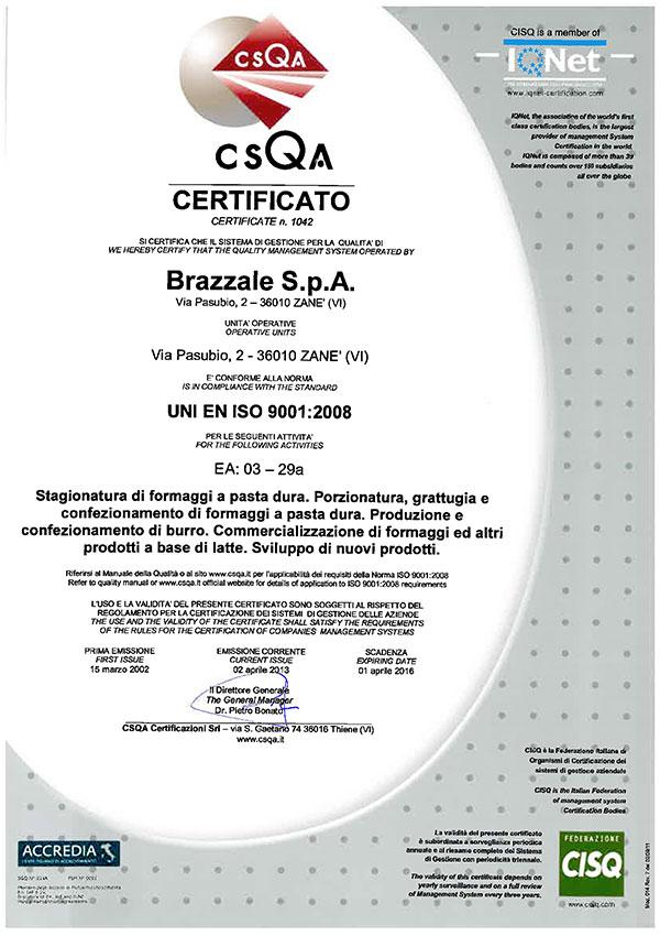 certificato-brazzale-uni_en_iso