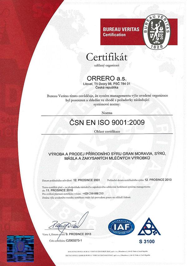 certificato-orrero-csn_en_iso