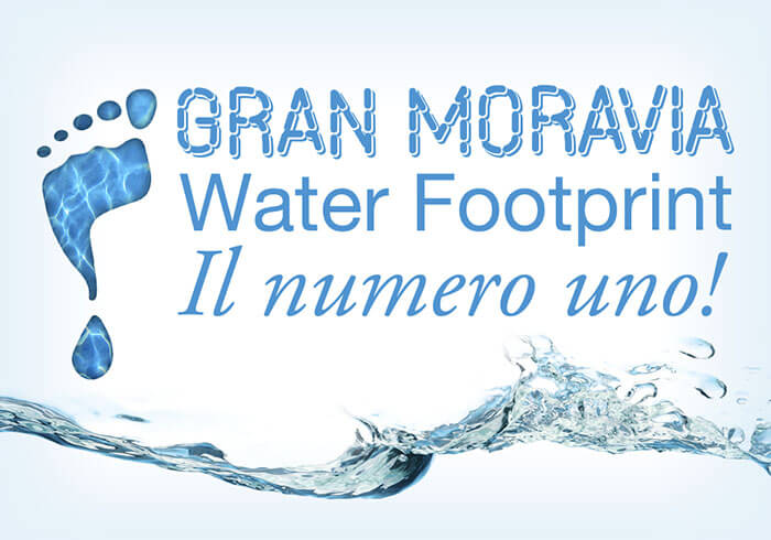 homepage-categories-water_footprint