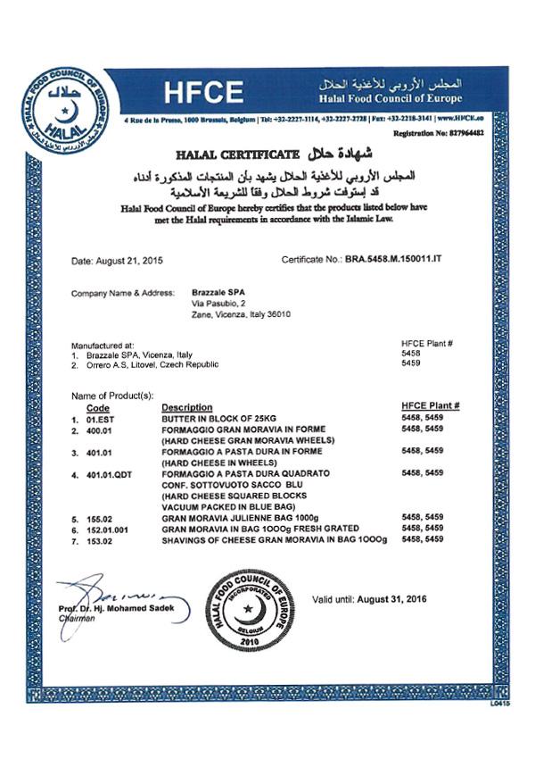 certificato-brazzale-halal-2016_08