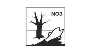 gran_moravia-etichetta_filiera-icon-09