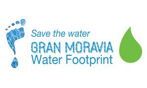 gran_moravia-etichetta_filiera-icon-12