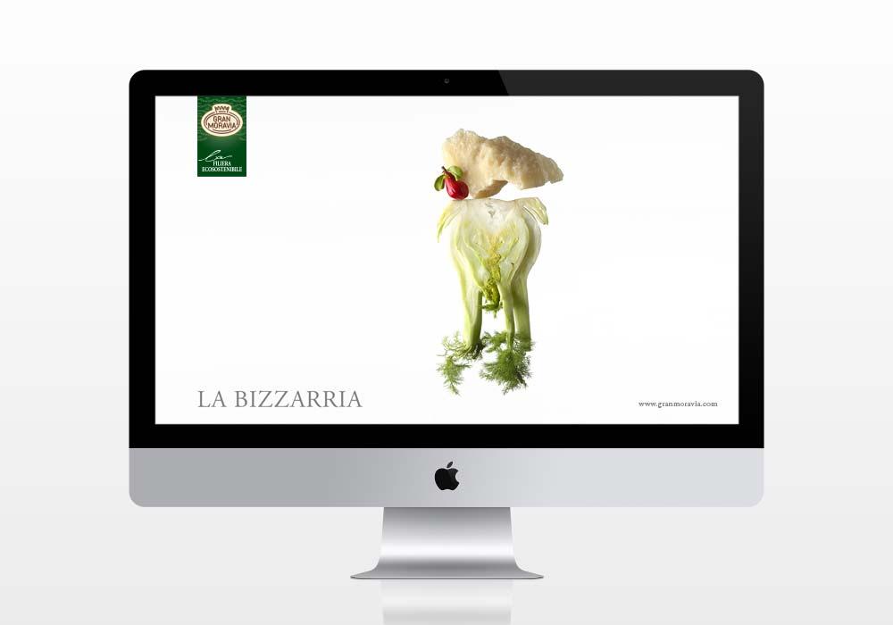 brazzale-wallpapers-2017-bizzarria-preview