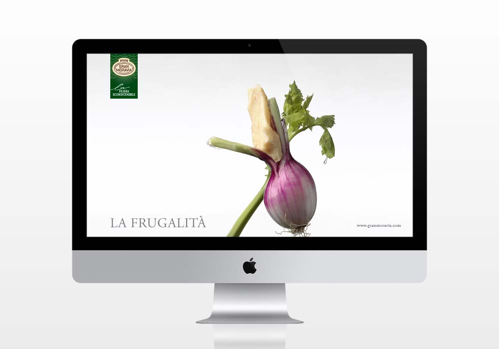 brazzale-wallpapers-2017-frugalita-preview