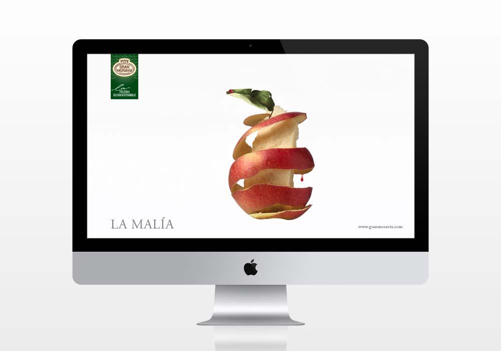 brazzale-wallpapers-2017-malia-preview