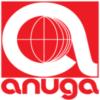 Anuga-Logo_favicon_192